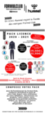 Hummel (infographie) (1).png