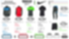 Pack Licence Nike.png