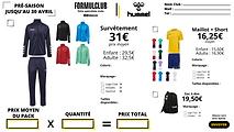 Pack Licence Hummel (1).png