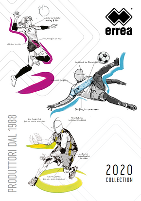 catalogue errea 2020.png
