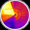 10CM Thermal