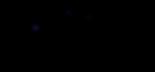 LogoFinalMainBlack.png
