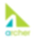 logo Archer.png