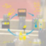 IMAGE SLIDER 2.jpg
