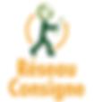 logo_réseau_consigne.png