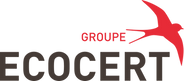 Logo_ECOCERT_Groupe_FR_Couleur.png