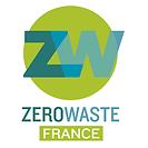 logo_zéro_waste.png