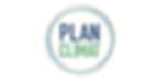 logo-planclimat.png