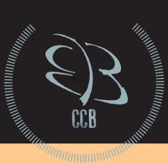 brasserieccb.png