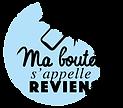 Mbsr_Logo_.png