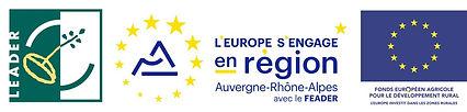 04.02.3 logos LEADER RARA Europe.jpg
