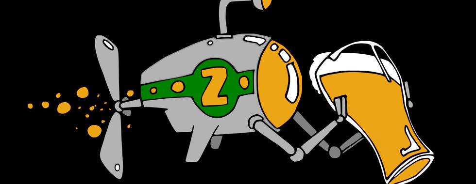 logo Zythonaute.png