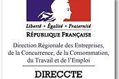 logo-direccte-800x533_c.jpg
