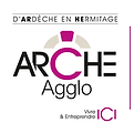 arche agglo.png