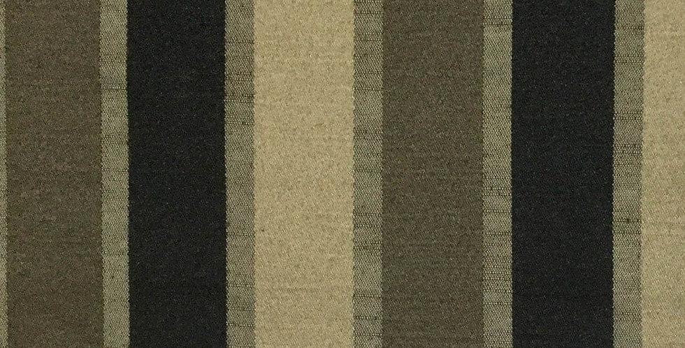 Neutral Stripe Fabric