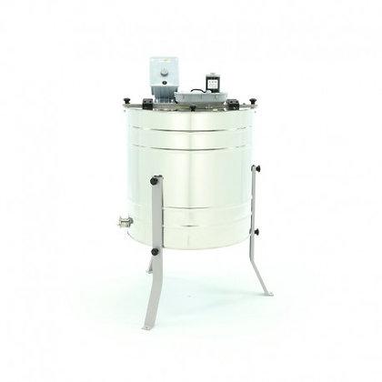 Extractor radial-eléctrico, 20 Quadros 1/2 Alça