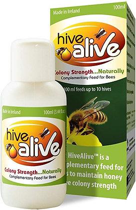 Hive Alive 100ml
