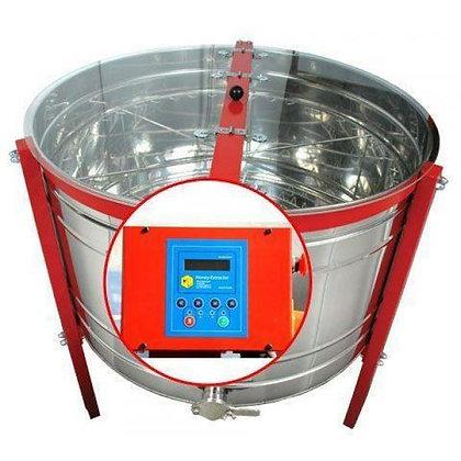 Extractor Radial Automático