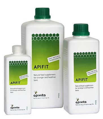 Apifit (500 ml)
