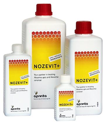 Nozevit+ (50 ml)