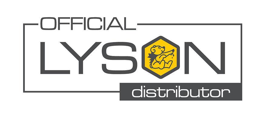 logo lyson_Revendedor.jpg