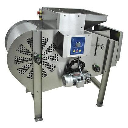Máquina para Limpeza de Pólen