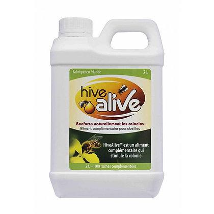cópia de Hive Alive 2 litros