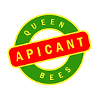 apicant.png