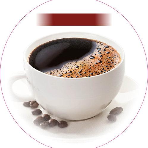 5,00 Kg ENERGY O MAT Kaffee