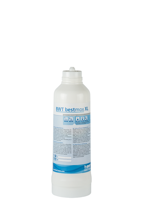 BWT XL BES MAX ENERGY O MAT Filter
