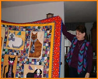ShowQuiltfromwebsite040121_280pxhigh_wpb
