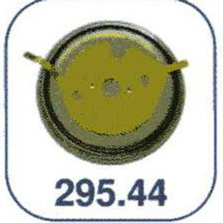 Acumulador relojería Citizen 295.44 (MT1620)
