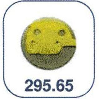 Acumulador relojería Citizen 295.65 (MT1620)