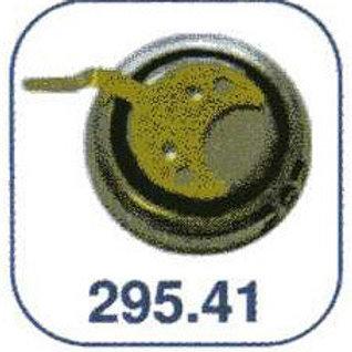 Acumulador relojería Citizen 295.41 (MT616)