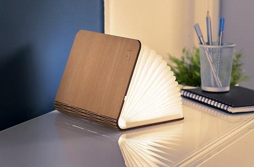 Smart Book Light Arce Mini - GK12W3