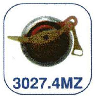 Acumulador relojería Seiko 3027.4MZ (MT616)