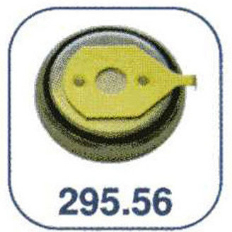 Acumulador relojería Citizen 295.56 (MT920A)