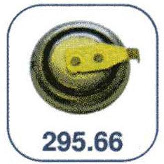 Acumulador relojería Citizen 295.66 (MT616)