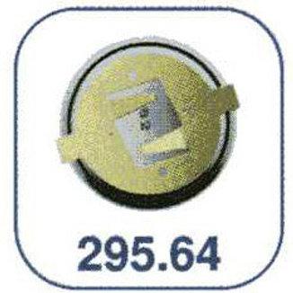 Acumulador relojería Citizen 295.64 (US2025)