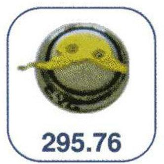 Acumulador relojería Citizen 295.76 (MT516)