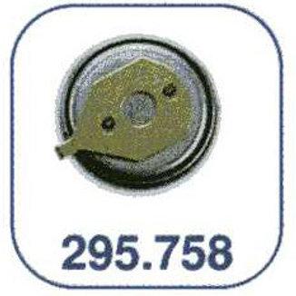 062937-Acumulador relojería Citizen 295.758 (CTL920F)