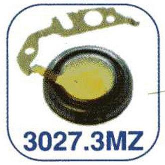Acumulador relojería Seiko 3027.3MZ (MT616)