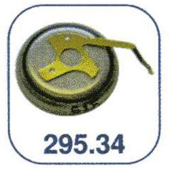 Acumulador relojería Citizen 295.34 (MT920)