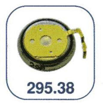 Acumulador relojería Citizen 295.38 (MT920)