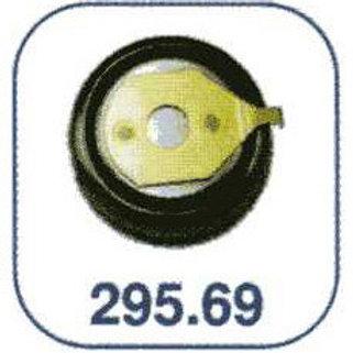 Acumulador relojería Citizen 295.69 (CTL920)