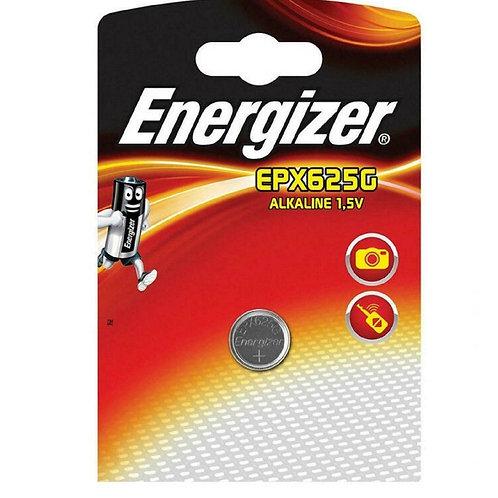 EPX625G 1,5V Energizer blister 1 Unidad