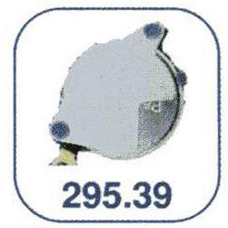Acumulador relojería Citizen 295.39 (MT920)