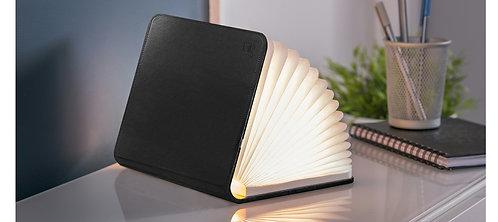 Smart Book Light Cuero Grande GK12L1
