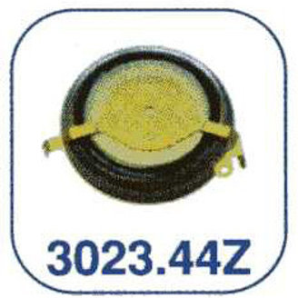 Acumulador relojería Seiko 3023.44Z (TC920S)