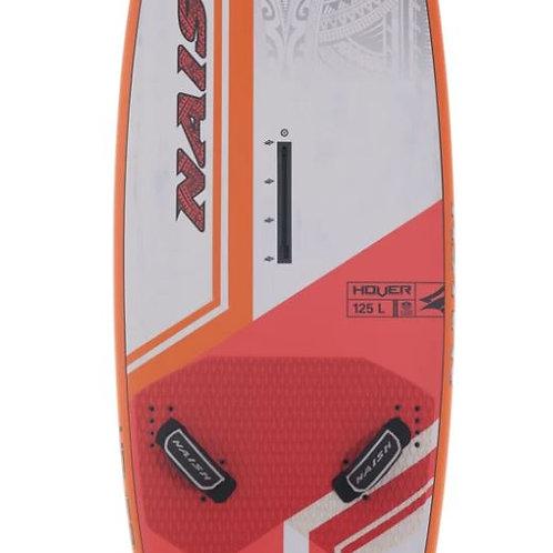 S25 Hover Windsurf Foil Board 145